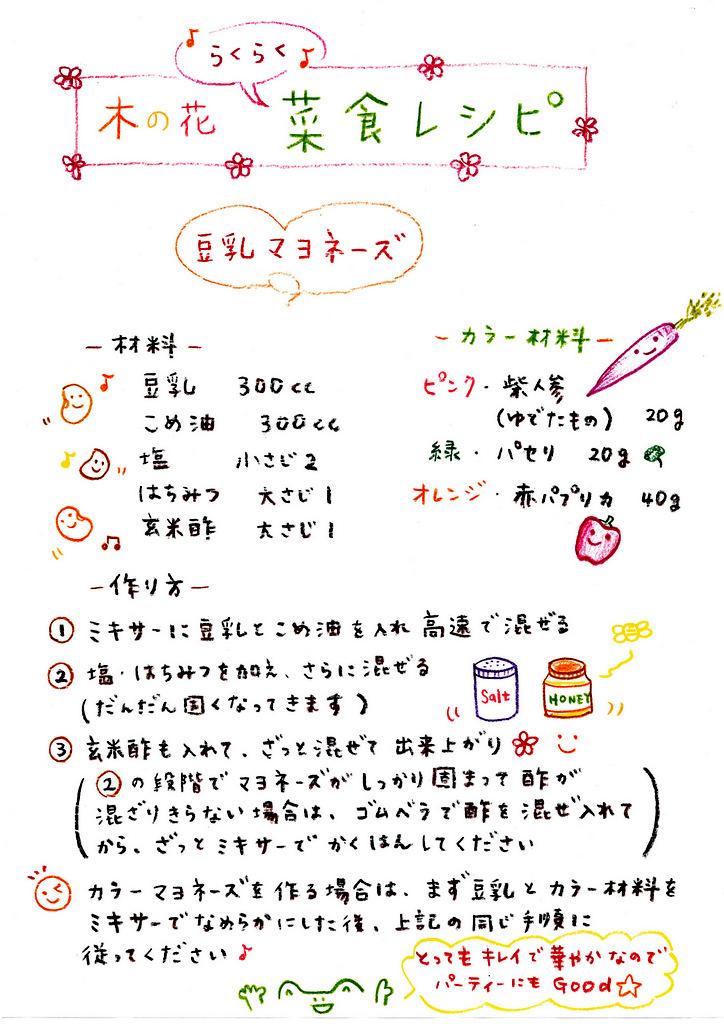 豆乳マヨネーズ.jpg