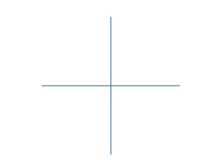 カタカムナ文字の「ト」