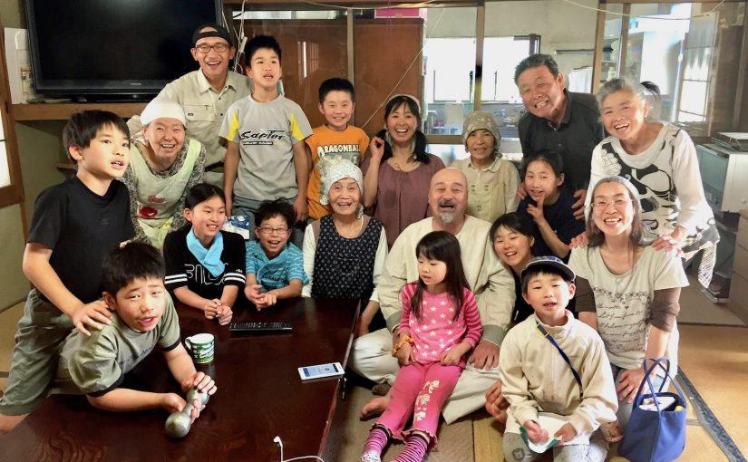 新型コロナウィルスで学校がお休みになった子ども達の振り返り